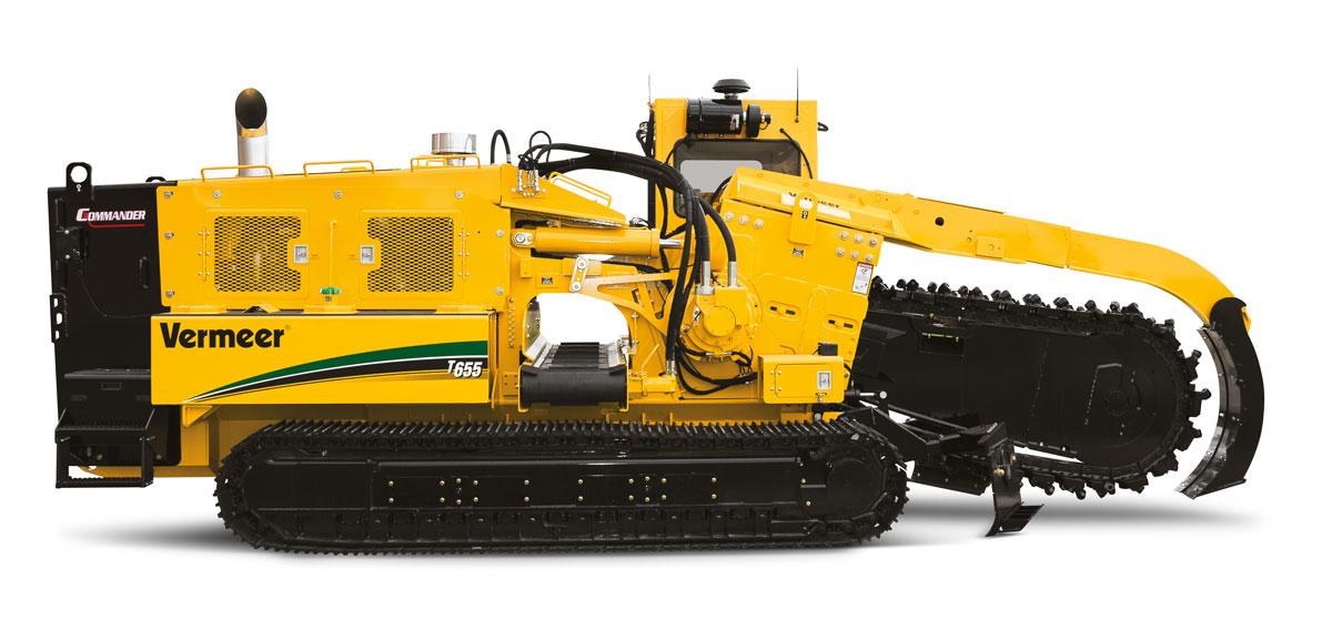 t655-vermeer