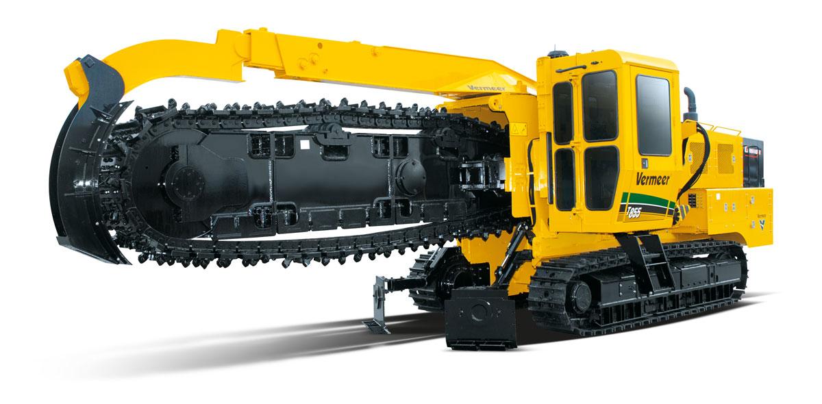 t855-vermeer